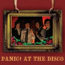 Live Sessions EP/Panic At The Disco