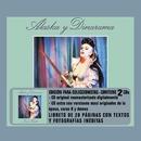 No Es Pecado - Edición para Coleccionistas/Alaska Y Dinarama