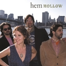 Hollow/Hem
