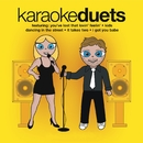 Karaoke Duets/The New World Orchestra