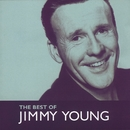 The Best Of Jimmy Young/Jimmy Young