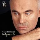 Intymnie/Ryszard Rynkowski