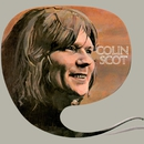 Colin Scot/Colin Scot