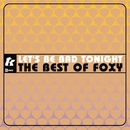 Let's Be Bad Tonight: The Best Of Foxy/Foxy
