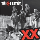 Na eXX/Tri Sestry