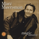 Magic Melodies/Marc Meersman