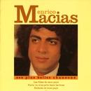 Ses Plus Belles Chansons/Enrico Macias