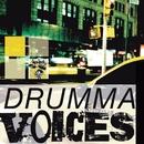 Voices/Drumma