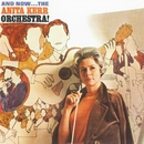 And Now...The Anita Kerr Orchestra!/Anita Kerr