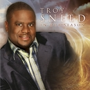 In Due Season/Troy Sneed