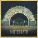 Armistice/MuteMath