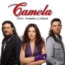 Dioni, Angeles y Miguel/Camela