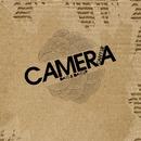 Days & Days/Camera Can't Lie