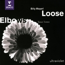 Loose Elbows/Susan Tomes