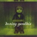Howard/Boxing Gandhis