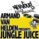 Loves Ecstasy bw Egyptian Magician/Armand Van Helden Presents Jungle Juice