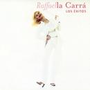 Grandes Exitos/Raffaella Carra