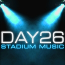 Stadium Music/DAY26