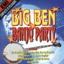 Big Ben Banjo Party/The Big Ben Banjo Band