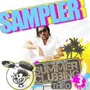 Summer Clubbing 3 SAMPLER/Theo