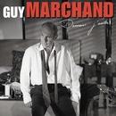 Demain/Guy Marchand/Frederic Manoukian