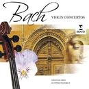 Bach: Violin Concertos/Jonathan Rees/Scottish Ensemble