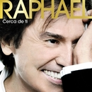 Cerca de tí/Raphael