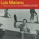Andalousie/Luis Mariano