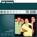EMI Comedy Classics/The Goons