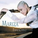 Fado Curvo/Mariza
