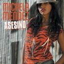 Asesino/Micaela Mendez