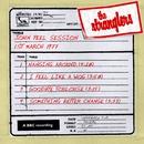 John Peel Session [1 March 1977]/The Stranglers