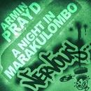 A Night In Marakulombo/Armin Prayd