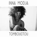 Tombouctou (Domenico Torti Remix)/Inna Modja