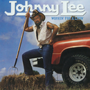 Workin' For A Livin'/Johnny Lee