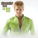 Te amo [Dance Remix]/Alexander Acha