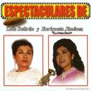 """Espectaculares de Lola Beltran y Enriqueta Jimenez """"La Prieta Linda""""/Espectaculares de Lola Beltran y Enriqueta Jimenez """"La Prieta Linda"""""""