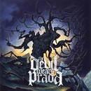 With Roots Above And Branches Below (Standard Edition)/The Devil Wears Prada