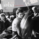Hunting High & Low (Remastered)/A-Ha