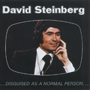 Disguised As A Normal Person/David Steinberg