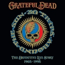 30 Trips Around the Sun: The Definitive Live Story (1965-1995)/Grateful Dead