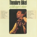 A Folksinger's Choice/Theodore Bikel