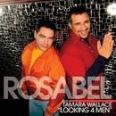 Looking 4 Men (feat. Tamara Wallace)/Rosabel