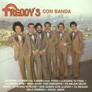 Con Banda/Los Freddy's