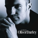 Introducing/Oliver Darley