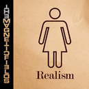 Realism (Standard)/The Magnetic Fields