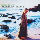 Avenues Of Love/Marilyn Scott