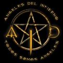 Todos somos angeles/Ángeles del Infierno