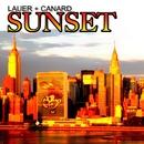 Sunset/Lauer & Canard