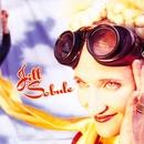 Jill Sobule/Jill Sobule